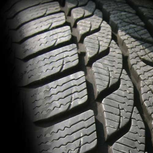 Tyres Northwich | Car Garage Northwich | New Platt Motors